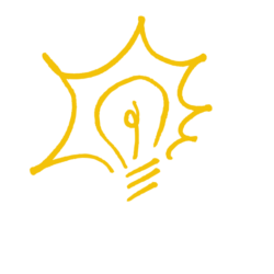 City Lights Design + Build